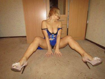 Проститутка Киева Барбара, шлюха за 600 грн в час