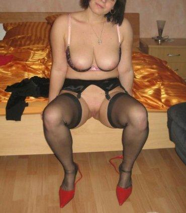 проститутки киева от 300