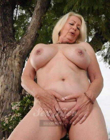 Проститутка Киева ВАЛЮША, снять за 300 грн
