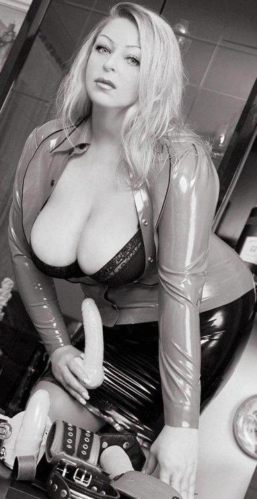 Проститутка Киева ГОСПОЖАЭвелина, с 6 размером сисек