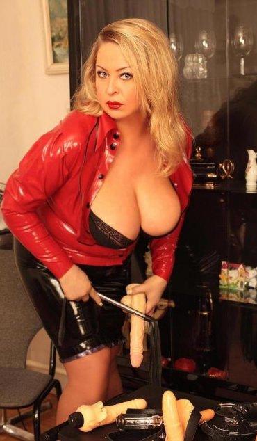 Проститутка Киева ГОСПОЖАЭвелина, снять за 1500 грн
