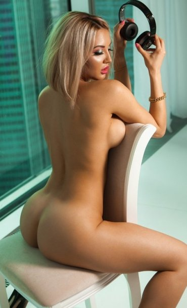 Проститутки с заказчиками фото