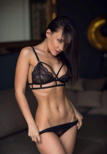 проститутки Киев