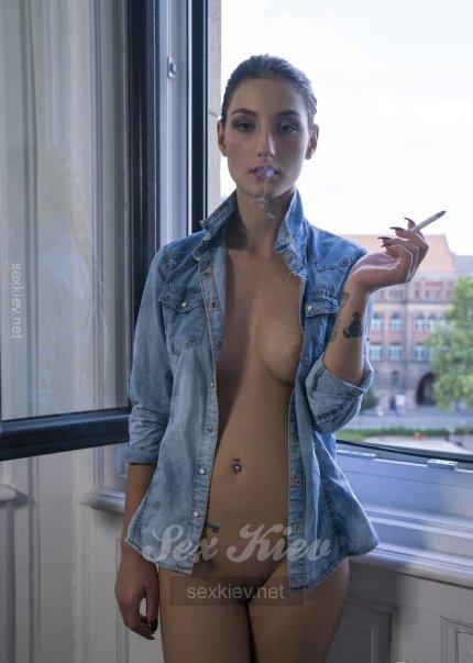 Проститутка Киева Лола я), звонить по телефону +38 (093) 805-08-..