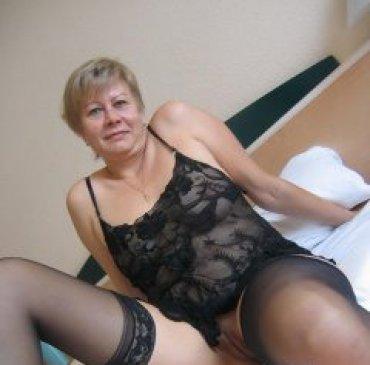 Проститутка Киева ЛАРИСА, ей 50 лет