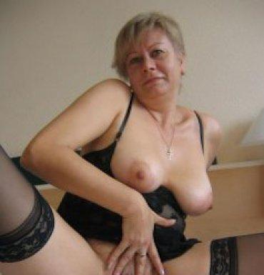 Проститутка Киева ЛАРИСА, звонить по телефону +38 (068) 371-59-..