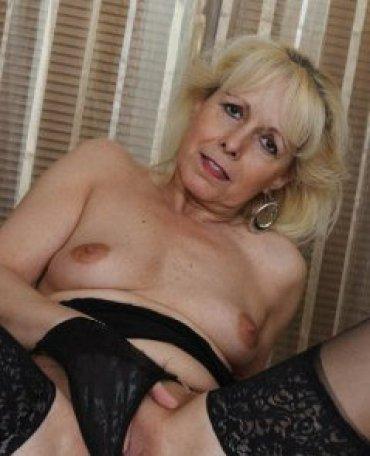 Проститутка Киева ЛЮДМИЛА, ей 50 лет