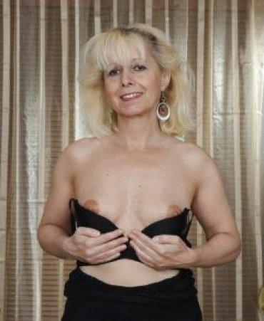 Проститутка Киева ЛЮДМИЛА, с 3 размером сисек