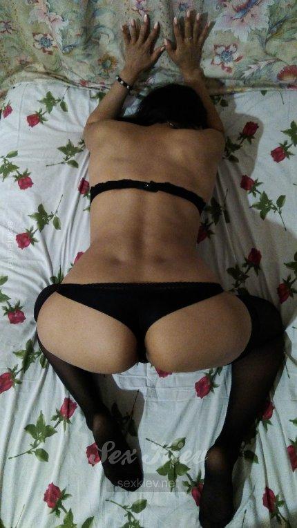 Проститутка Киева Zara, звонить по телефону +38 (098) 290-03-..