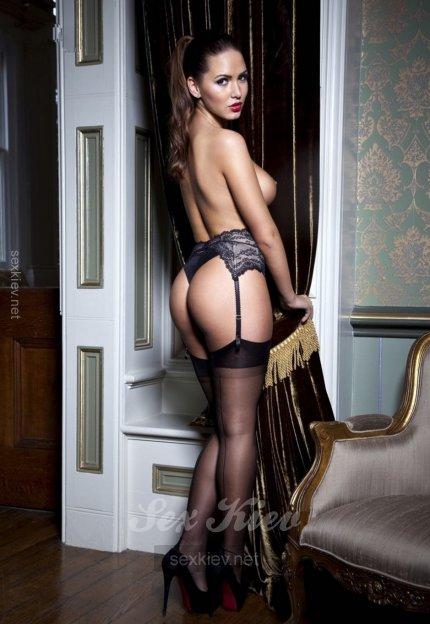 Проститутка Киева Аня, звонить по телефону +38 (068) 826-82-..