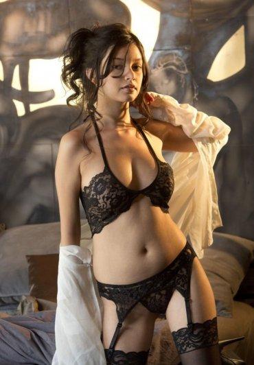 Проститутка Киева Ангелина, шлюха за 1800 грн в час