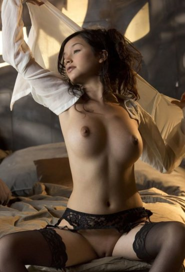 Проститутка Киева Ангелина, ей 22 года