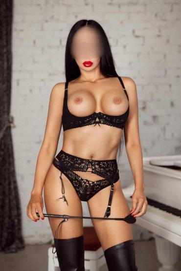 Проститутка Киева Марина, звонить по телефону +38 (063) 478-07-..