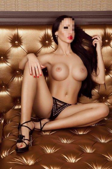 Проститутка Киева Марина, снять за 5000 грн
