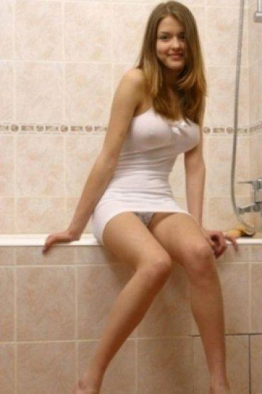 Проститутка Киева Настя киев, снять за 600 грн