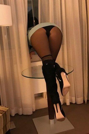 Проститутка Киева Рената ВИДЕО!, звонить по телефону +38 (096) 388-33-..