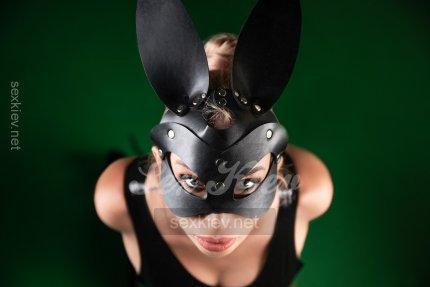 Проститутка Киева Госпожа, шлюха за 6000 грн в час