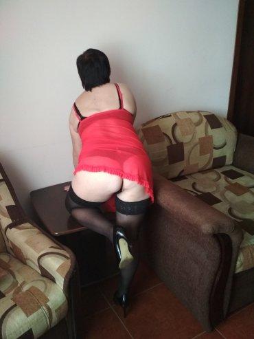 Проститутка Киева Катюша , интим услуги без доплат к 600 грн