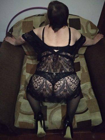 Проститутка Киева Катюша , секс с 10:00 до 10:00