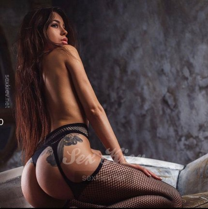 Проститутка Киева Настя , звонить по телефону +38 (050) 211-69-..