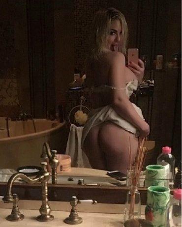 Проститутка Киева Алена, секс с 01:00 до 01:00