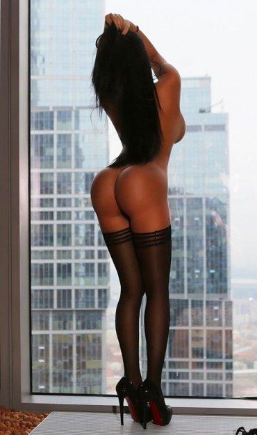 Проститутка Киева САШЕНЬКА, снять за 5000 грн