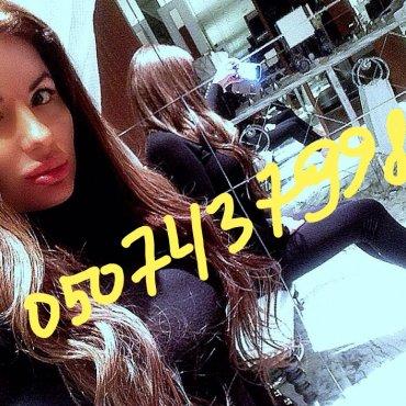 Проститутка Киева ЛилианаБДСМ, снять за 4000 грн