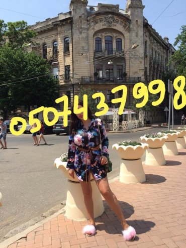 Проститутка Киева ЛилианаБДСМ, с 6 размером сисек
