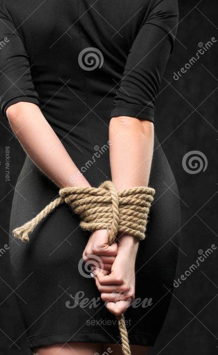Проститутка Киева ИНДИ, снять за 1300 грн