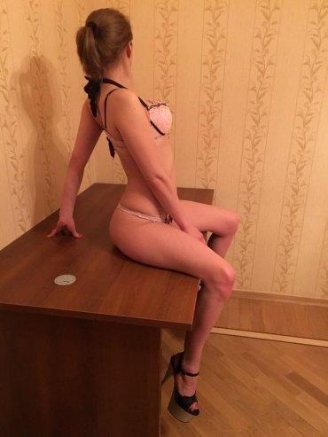 Проститутка Киева Marina, снять за 1500 грн