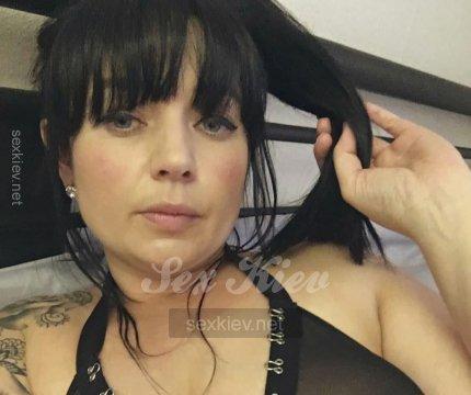 Проститутка Киева SEXY MOTHER, звонить по телефону +38 (067) 547-24-..