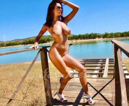 Проститутка Киева Alina , снять за 3000 грн