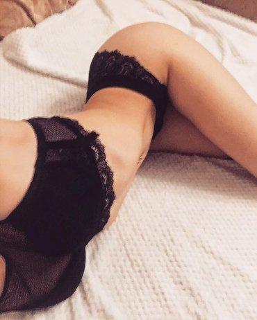 Проститутка Киева Ася, ей 21 год