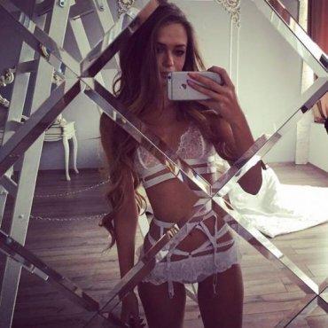 Проститутка Киева Лола, звонить по телефону +38 (068) 668-02-..