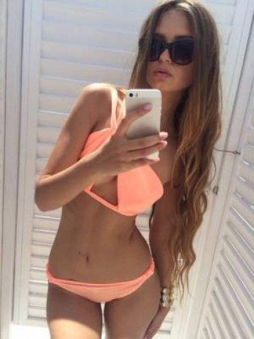 Проститутка Киева Лола, индивидуалка за 2000 грн