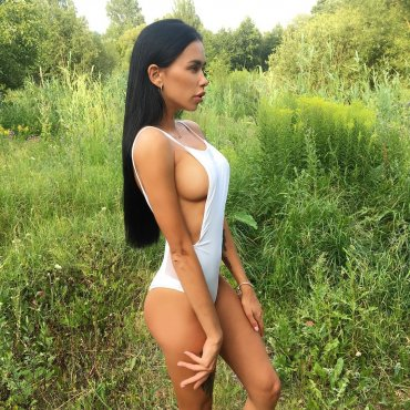 Проститутка Киева Камилла, шлюха за 2000 грн в час