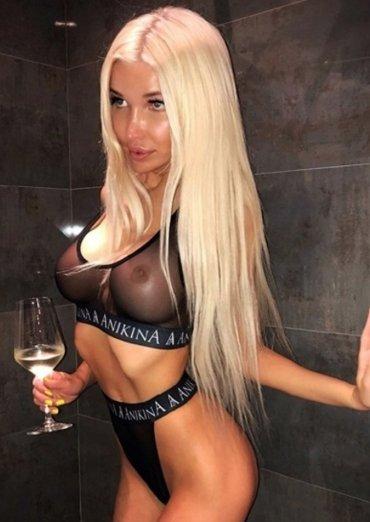 Проститутка Киева Соня, снять за 2000 грн