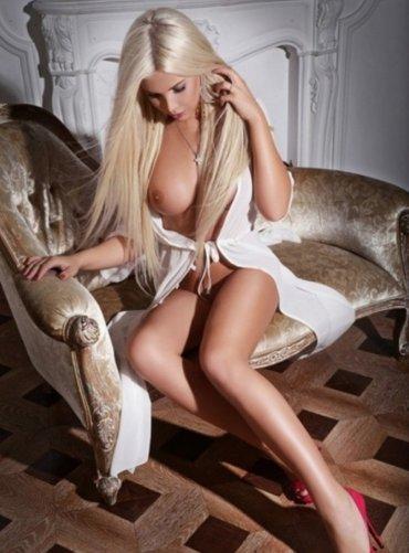 Проститутка Киева Соня, с 3 размером сисек