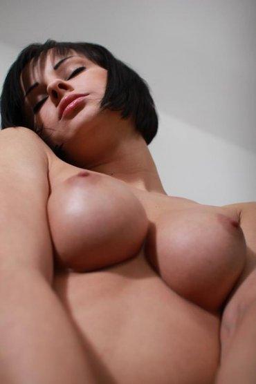 Проститутка Киева Антонина , снять за 1300 грн