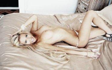 Проститутка Киева Вероника, индивидуалка за 2500 грн