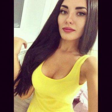 Проститутка Киева Илона, секс с 01:00 до 01:00