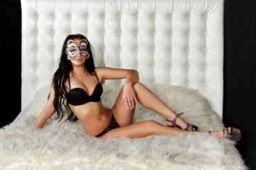 Проститутка Киева Кристина+Алиса, звонить по телефону +38 (068) 668-02-..