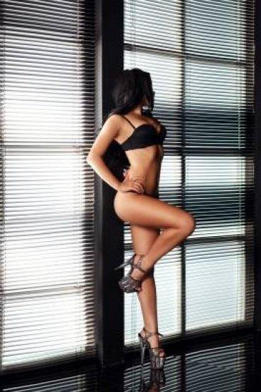Проститутка Киева Кристина+Алиса, секс с 01:00 до 01:00