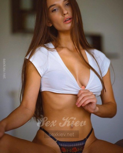 Проститутка Киева Николь, звонить по телефону +38 (063) 145-72-..