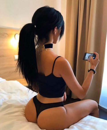 Проститутка Киева Каролина, снять за 3000 грн