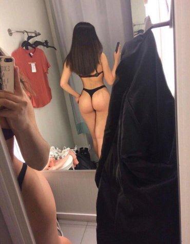 Проститутка Киева Настя, шлюха за 3000 грн в час