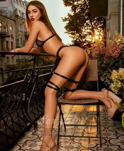 Проститутка Киева Венеса , звонить по телефону +38 (098) 334-77-..