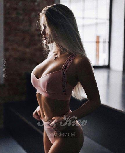 Проститутка Киева Стелла, звонить по телефону +38 (096) 770-63-..