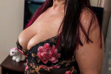 Проститутка Киева лара, секс с 09:00 до 09:00
