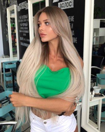 Проститутка Киева Катя VIP, звонить по телефону +38 (063) 858-84-..